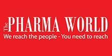 THE PHARMA WORLD