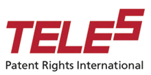TELES Patent Rights International