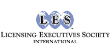 Licensing Executives Society - Arab Countries