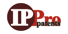 IPPro Patents