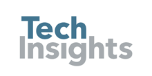 TechInsights USA Inc.