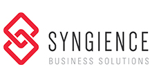 Syngience Business Solutions