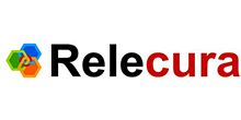 Relecura Technologies Pvt Ltd.