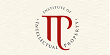 The Institute of Intellectual Property
