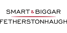 Smart & Biggar/Fetherstonhaugh