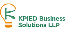 KPIED Business Solutions LLP