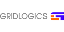Gridlogics Technologies Pvt. Ltd.