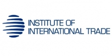 Institute of International Trade