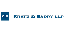 Kratz & Barry LLP