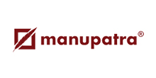 Manupatra Information Solutions Pvt. Ltd.