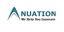 Anuation Research & Consulting LLP