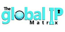 The Global IP Matrix Magazine