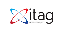 ITAG Business Solutions Ltd.