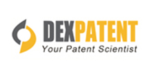 Dextrasys Technologies Private Limited